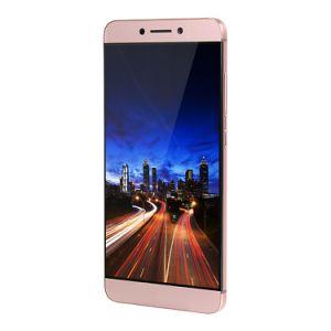 Leeco original le S3 Letv Metalbody X626 4GB/32GB Smart Phone