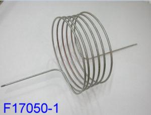 WaterjetポンプのためのWaterjet高圧管そして鞭