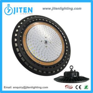 LED産業研修会および倉庫のための高い湾ライト200W