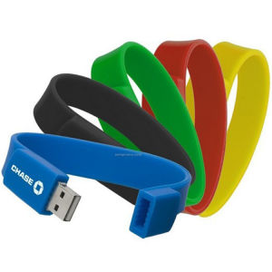 Индивидуальные металлические поворотного флэш-накопитель USB с логотипом печати