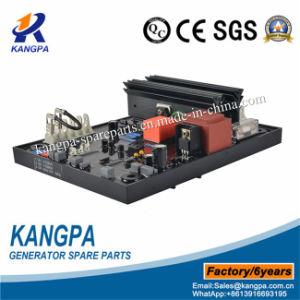 3段階AC Engga発電機のためのAVRの重量3