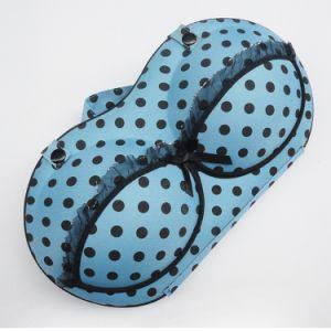 도매를 위한 파랑에 있는 유행 내복 저장 상자