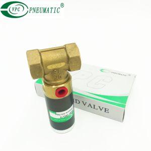 Valvole di pistone ad alta pressione pneumatiche Q22HD-20
