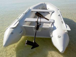 1050GSM 배를 뗏목으로 나르기에서 이용되는 백색 PVC 방수포 직물