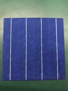 18.0 polyZonnecel voor 260W de Module van het Zonnepaneel