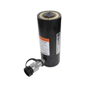 Sollevamento Jack idraulico a semplice effetto del colpo lungo RC-151 con il prezzo di fabbrica