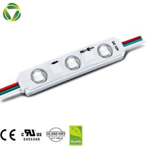 DMX Magic цвет полноцветный светодиодный модуль1903 IC