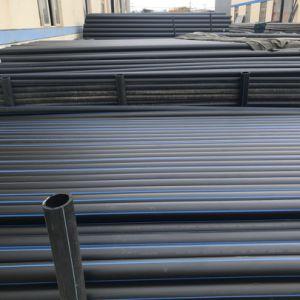 工場価格SDR11のPEの配水管