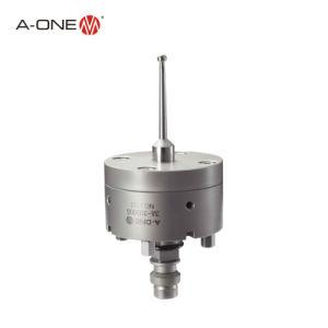 Un sensor de posición de EDM uno con la bola D5 3A-300005