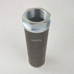 흡입 스트레이너 유압 기름 필터
