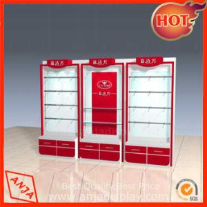 6d3652302c5a2 Смешные новых аксессуаров для мобильных телефонов Whosale дисплей витрина  для магазина
