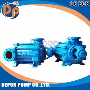 Fornitore elettrico orizzontale marino della pompa centrifuga di estrazione mineraria