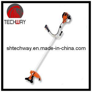 Escova de gasolina (Cortador TWGTG4326A)