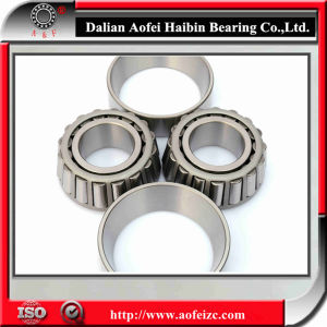 The Best Quality with Good Price! Taper Roller Bearing 32304