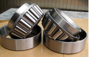 Adecuado para la construcción de maquinaria cojinete de rodillos cónicos 15101/15245