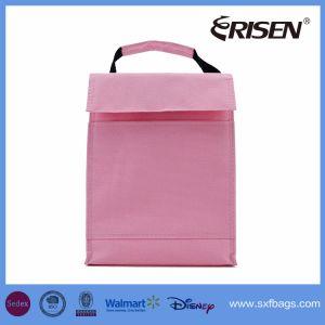 Refroidisseur d'Isolés colorés sac sac à lunch