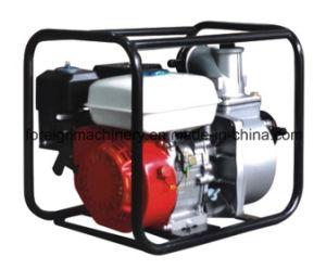 Pompa di benzina di alta qualità Tp30gp