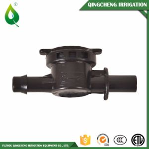Raccords pour irrigation Micro