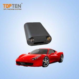 Fahrzeug-Verfolger GPS-/g/m für Auto und LKW mit freier Software Tk108-Le