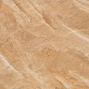 De natuurlijke Ceramiektegels van de Stijl/de Rustieke Tegel van de Vloer van het Porselein (6D625)