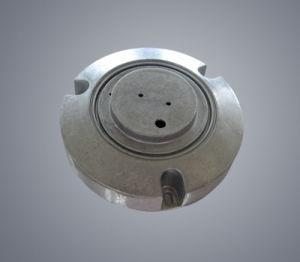 moldeado a presión pieza de fundición y moldeado a presión/aluminio/aluminio moldeado a presión de precisión de piezas de precisión y piezas de fundición de aleación de zinc Fundición de aleación/moldeado a presión/molde o moldes de fundición