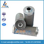 Remplacement du filtre à huile hydraulique Hydac 0030d010bn3hc