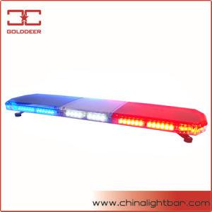 Golddeer LED heller Stab für Auto (TBDGA07126-12h6a)