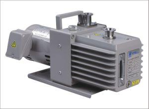 Высокое качество Direct-Driven вакуумный насос (BSV10: 0.4KW)