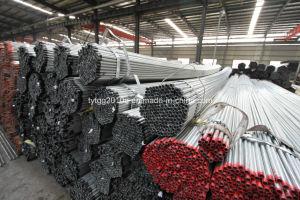 Tianjin 제조자에서 탄소 강철 직류 전기를 통한 관