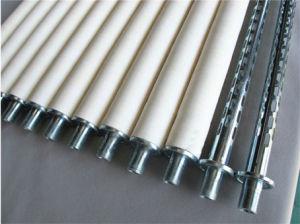 Фильтрующий элемент для очиститель высокого давления