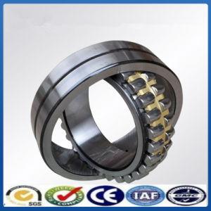 La certificación ISO Cojinete de rodillos esféricos (21307-21316)