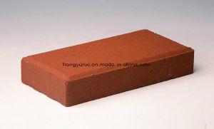 Het Oxyde Rode Lr190 van het ijzer voor Beton