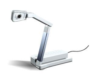 معدات المدرسة الرقمية الفصول الوثيقة متخيل (VE800AF)