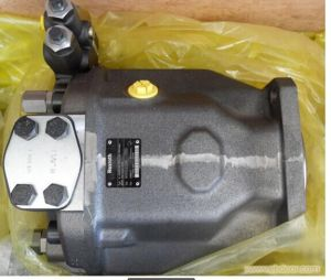 ピストン・ポンプのRexroth油圧ポンプA10vso71dflr/31r-Ppa12n00