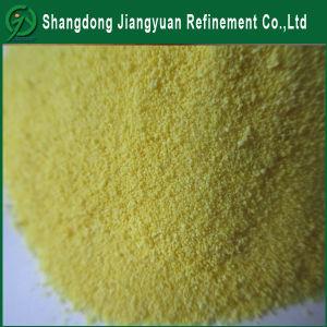 Het poly Chloride van het Aluminium, voor de Behandeling van het Water van het Afval, PAC