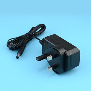110-240V 50/60Hz wir Schaltungs-Energien-Adapter der Stecker DAMHIRSCHKUH-VI Wechselstrom-24V für LED-Licht