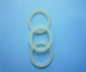 Joint torique NBR de haute qualité/joint torique en silicone /PG le joint torique