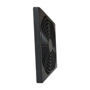 ABS het Plastic Blind van de Ventilatie (LP4012)