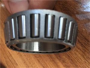 Pulgadas estándar LM501349 del cojinete de rodillos cónicos LM501349/LM501310 rodamientos cónicos