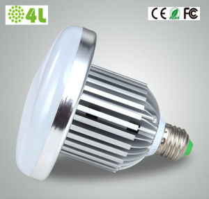 50W LED Bulb Light 4L-B001A35-50W