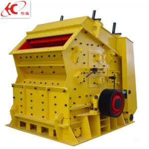 Preço do triturador de impacto Hazemag