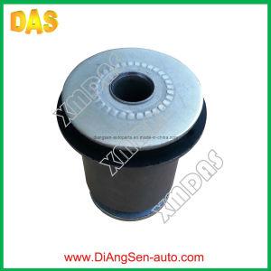 Hoogste De Ring van het Wapen van de Kwaliteitsbeheersing voor Toyota 48654-0k040