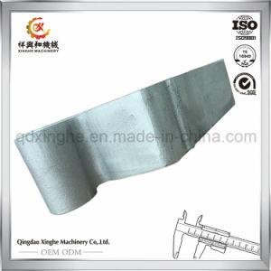 Fontes de fundição de alumínio fundição em areia ligas de alumínio