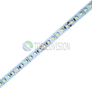 IP20 striscia 120LEDs di alta qualità 2835 LED con il buon prezzo