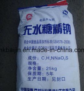 het netwerkzoetmiddel van natriumsacharine 8-12