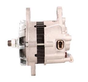 24V 30A Alternator voor Mitsubishi Fuso Lester 12308 A2t72186