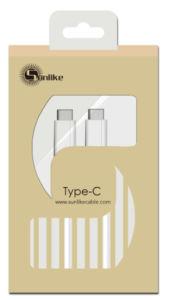 Type C & OTG dongle, lecteur de carte SD