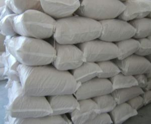Kaart Fetilizer, het Fosfaat van Monoammonium van de Chemische producten van de Levering