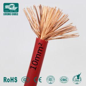 16 Prijs van de Kabel van het Koper van het Koper Wire/10mm van AWG de Stevige per de Kabel van het Koper Meter/10mm