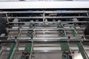 [يو-102د] آليّة يزيّن آلة لأنّ بطاقة ذهبيّة